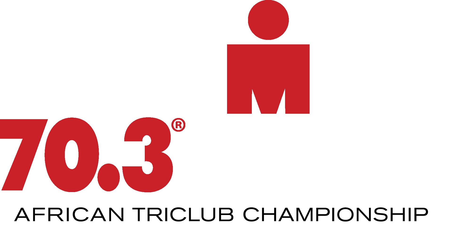 StandardBank_70.3_BuffaloCity_logo_Triclub_championship white logo